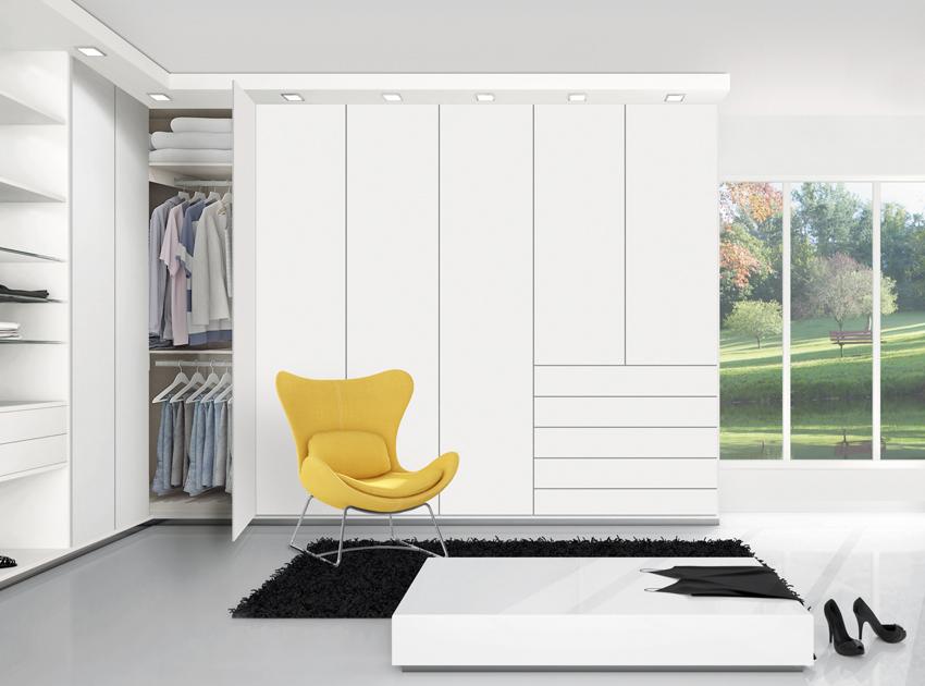 gosimat produits placard gs concept serie d angle. Black Bedroom Furniture Sets. Home Design Ideas