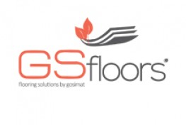 GS FLOORS | Flooring solutions by Gosimat