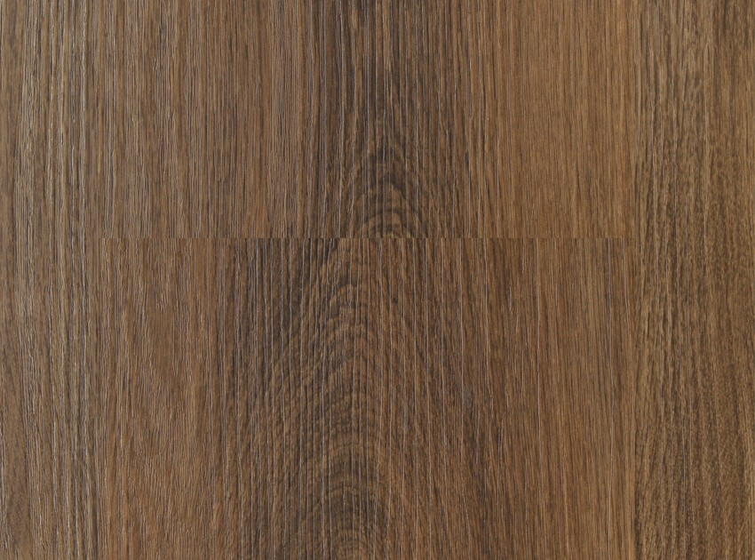 SYLVAN BROWN OAK