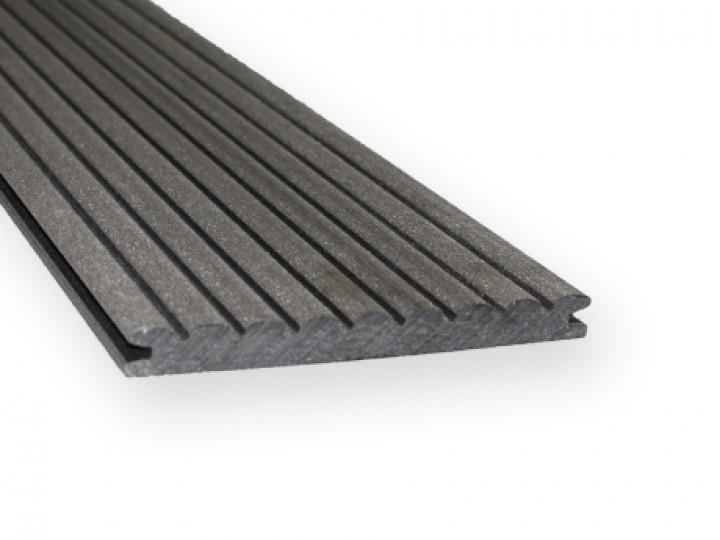 Gosimat produtos deck comp sito 193mm for 6 metre lengths of decking