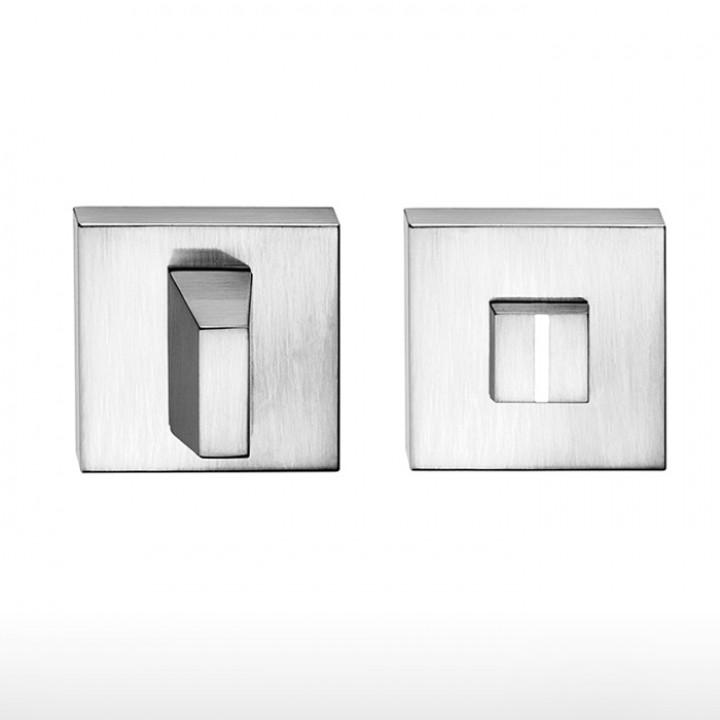 Botão quadrado – 801