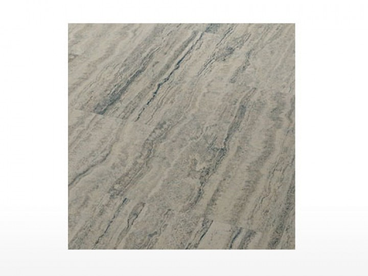 Travertine Sterling