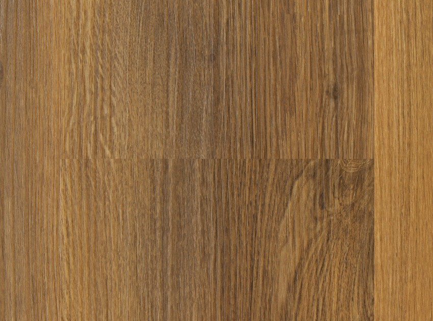 SYLVAN GOLD OAK