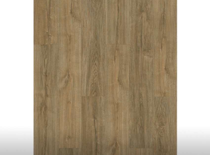 Tobacco Oak floor