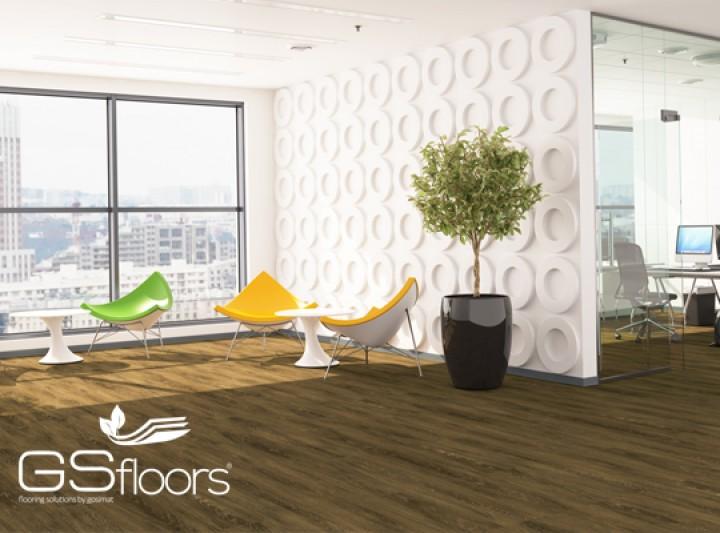 GS FLOORS