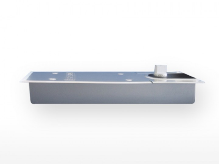 Mola de pavimento - TS500NV