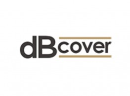 DB-Cover