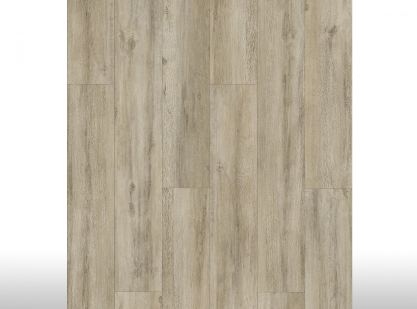Fox Oak floor