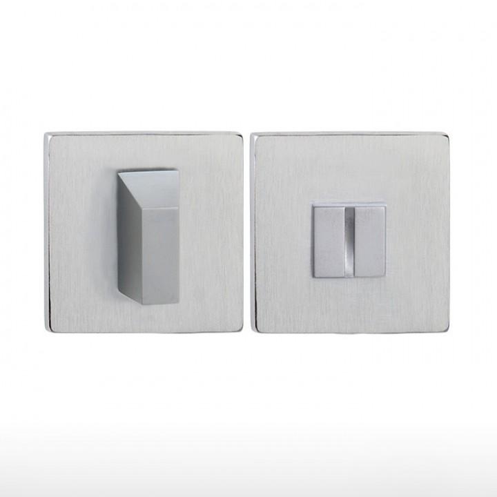 Botão quadrado – 4040 5S