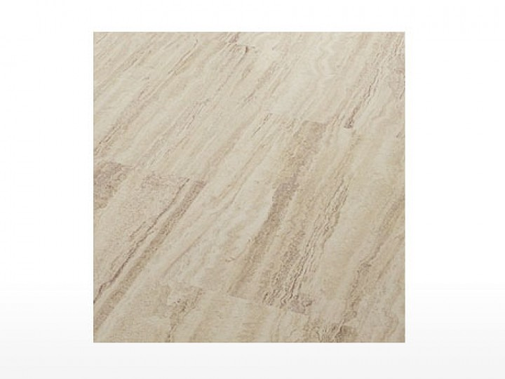 Travertine Argent