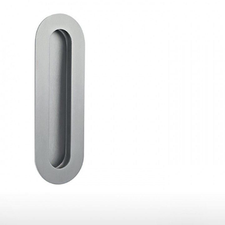 Concha oval - 16.231