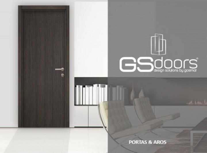GSdoors