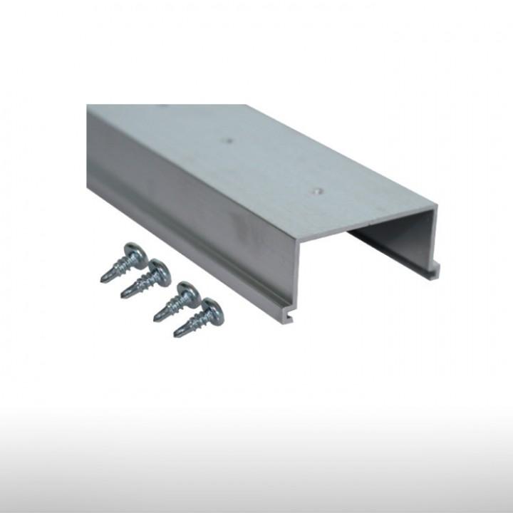 ENCONTRO pocket frame union kit