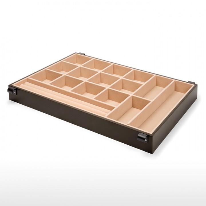 Gosimat produits tiroir organisateur for Organisateur tiroir