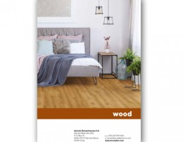 WICANDERS | WOOD Flooring